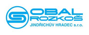 Logo Obal Rozkoš