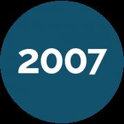 ico-2007