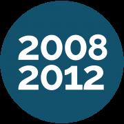 ico-2008-2012