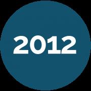 ico-2012
