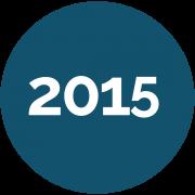 ico-2015