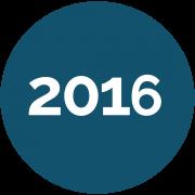 ico-2016