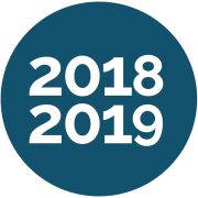 ico-2018-2019