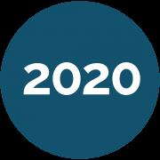 ico-2020