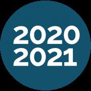 ico-2020-2021