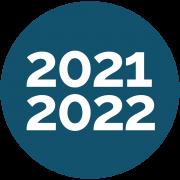 ico-2021-2022