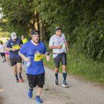 Jindřichohradecký půlmaraton